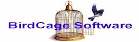 BirdCage Software